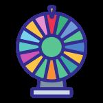 CSGO spinwheel