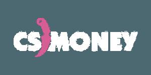 csmoney