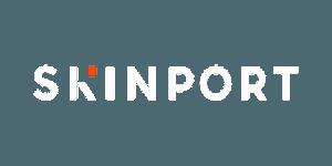 skinport