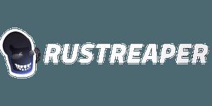 rustreaper