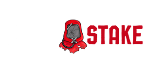 ruststake